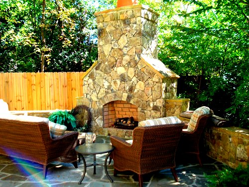 outdoor_stone_fireplace